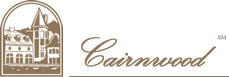 Cairnwood Estate Logo