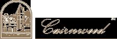 Cairnwood Estate Logo